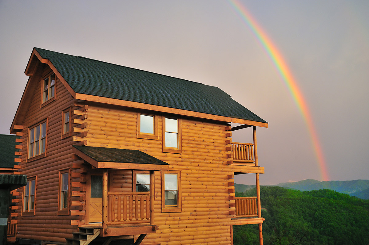 lodging/hospitality Gatlinburg and Pigeon Forge